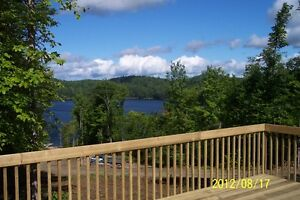 Turn Key Cottage - Sauriol Lakes Gatineau Ottawa / Gatineau Area image 5