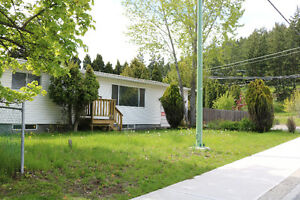 JUST REDUCED 50K | RARE OPPORTUNITY | North Glenmore | RIO