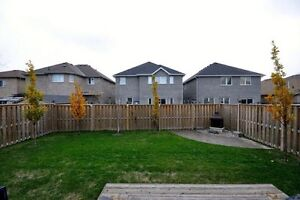 Room for rent in alcona