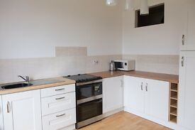 BEAUTIFULLY PRESENTED 2 BED FLAT – KING STREET, BROUGHTY FERRY