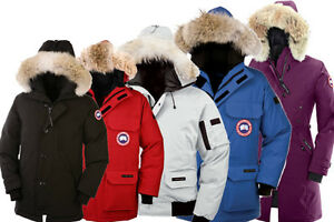 Canada Goose coats replica shop - WE DRY CLEAN CANADA GOOSE WINTER JACKETS - Hurontario & Dundas ...