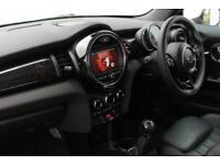 2019 MINI Convertible 1.5 Cooper Exclusive II 2dr Convertible Petrol Manual
