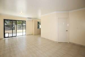 New 2 Bedroom Villa $330pw Midland Swan Area Preview