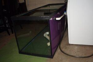180 6' Aquarium