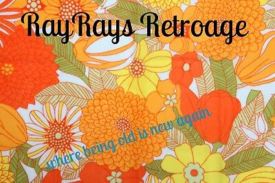 RayRays Retroage