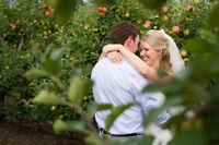 South Okanagan Wedding and Family Photographer