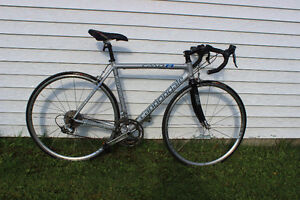 Cannondale CAAD8 Road Bike Great Condition!