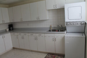 2 Bedroom in Cobourg - Executive ALL Inclusive!