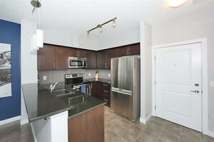Ambleside - Top Floor!  Modern 2 Bed Apt -  Full of Upgrades!