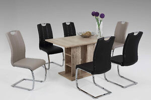 SUMMER SALE Josy Furniture Dining Chairs 10 - 50% OFF