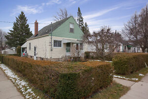OPEN HOUSE SUN 2-4! Affordable Single Family Home!