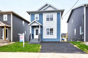 163 Mica Cres-For Sale: OPEN HOUSE SAT&SUN 2-4PM