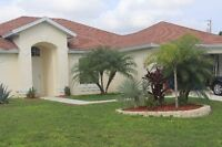 Private Home in Port st Lucie, Florida   34987