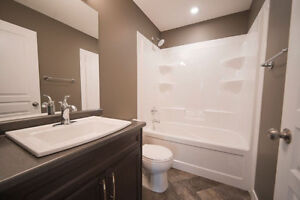 Welcome to the Cambria, a Luxury RTM Show Home. Moose Jaw Regina Area image 8