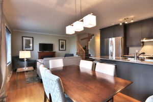 NEW PRICE  Ile Perrot (15 min to West Island) Flexible occupancy West Island Greater Montréal image 8