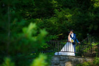 Experienced Photographer and Videographer  ++  905 598 8737