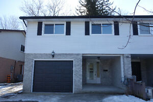 Just Listed...Quiet Waterloo Court Location.