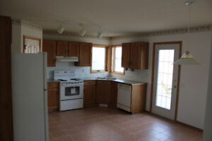 House for rent in Cochrane west valley