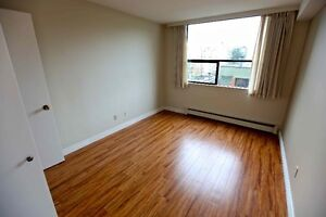 One bedroom Downtown-West End Greater Vancouver Area image 1