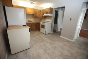 Ogden Gem! No Damage Deposit! Pet Friendly!