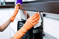 Experienced Housecleaner - Reasonable Rates