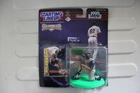 Mo Vaughn Baseball Collectible