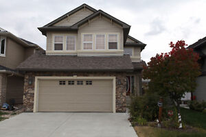 2 story single family house in southwest for rent