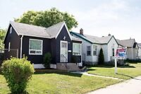 OPEN HOUSE on 1077 Valour Rd, Saturday, July 4 from 12-2pm!