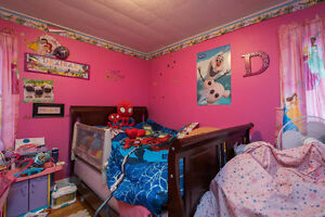 Fantastic opportunity to own a fully rented income property London Ontario image 7