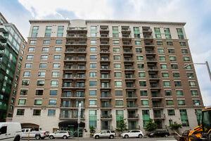 Power Marketing Real Estate Brokerage- 410-200 Besserer St