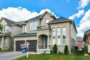 Do you know what your home is worth in todays hot market? Kitchener / Waterloo Kitchener Area image 1