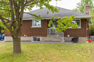 Investment Opportunity - Renovated Home