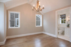 Exp. Professional Painting WE BEAT QUOTES painters available NOW