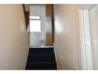 2 bedroom flat in Flat 4 Iffley Road, Oxford, OX4(Ref: 144)
