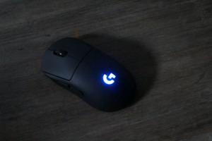 Logitech G Pro Wireless | Kijiji - Buy, Sell & Save with
