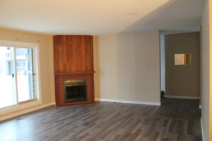 Forest Grove - Large 3 Bedroom Condo