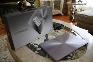 For sale ASUS ZenBook 4K!!!!!!