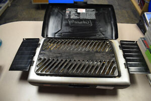 Coleman Propane Camp Grill #580