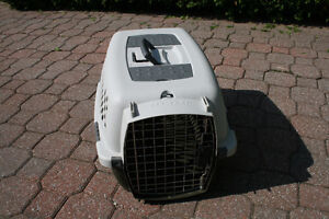 cage Pet Taxi