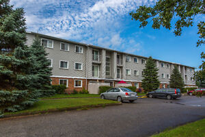 Affordable Bright Sunny Apartment Available in Smiths Falls