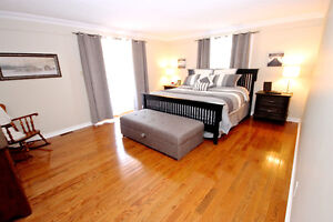 Beautiful Four Bedroom with Acessory Dwelling Cornwall Ontario image 9