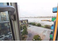 Luxury en-suite double room, zone 2, all bills and wi-fi included, fully furnished