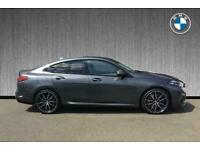 2021 BMW 2 Series M235i xDrive Gran Coupe Auto Saloon Petrol Automatic