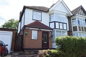 4 bedroom house in Courthouse Gardens, Finchley, N31