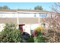 3 bedroom house in Dorset Road, Henleaze, Bristol, BS9 4BL