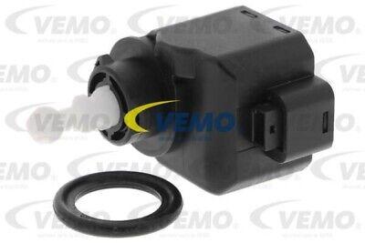 VEMO Stellelement, Leuchtweiteregulierung V30-77-1033
