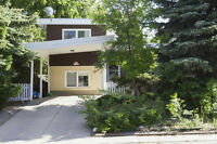 1410 6 Ave S - $219,000.00