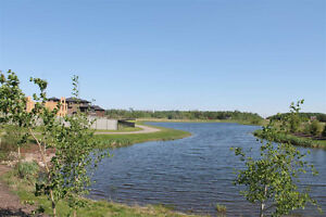 Sherwood Park's Premier Subdivision Strathcona County Edmonton Area image 7