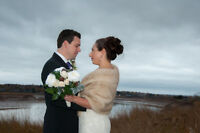 Wedding Photography by Karen Casey