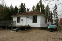 MLS 533600 - 3 Bedroom Year Round getaway at Turtle Lake